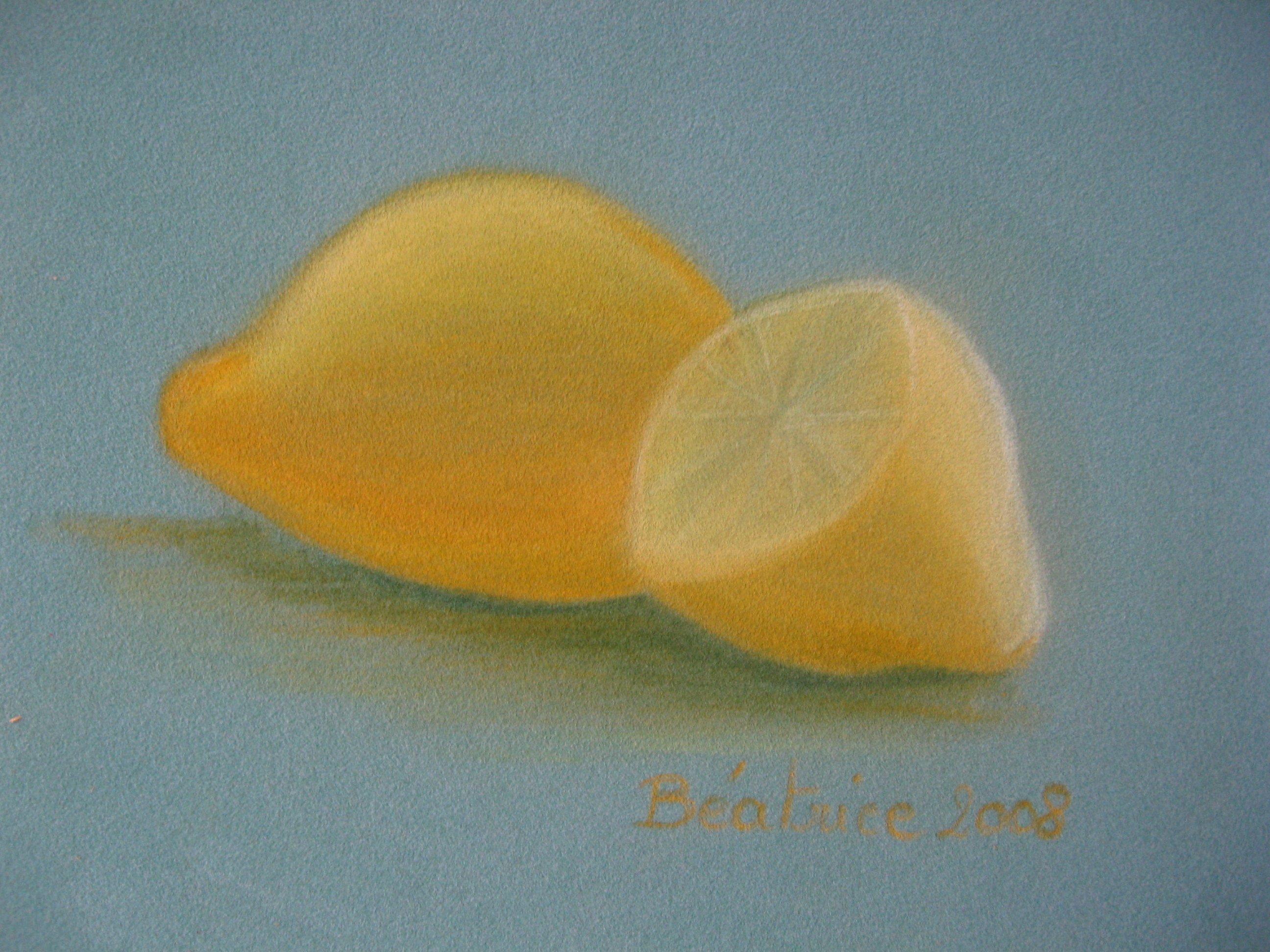 citron2.jpg